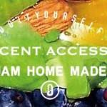 ジャムホームメイドというブランドはデザイナーやコラボアイテムが信頼感の証