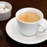 カフェインが含まれる飲み物と致死量や効果、妊娠中には控えるべきか