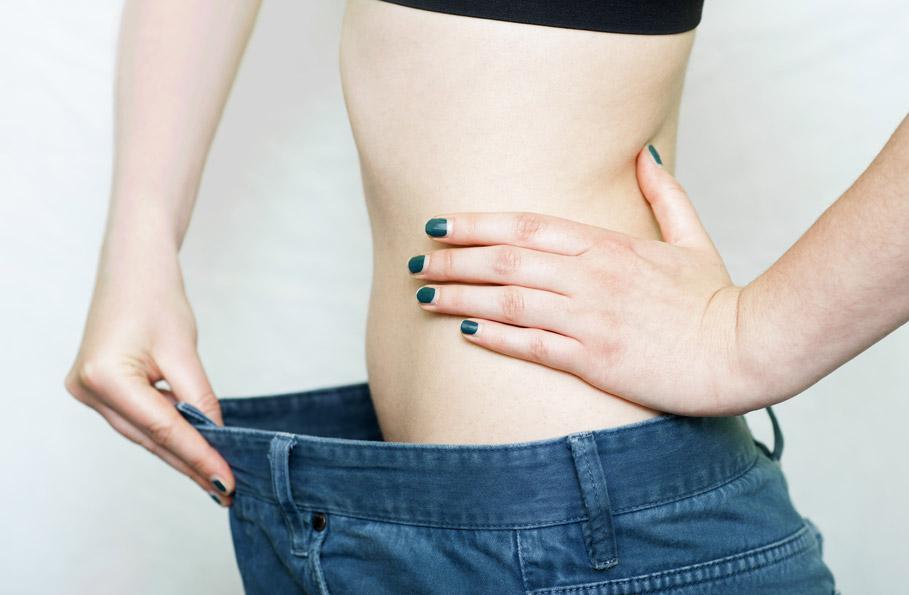 【すぐに5kg痩せる】短期的なダイエットは目的が明確なときだけの最後の手段
