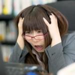 生活習慣病の原因と予防(対策)には酵素不足が関係する?