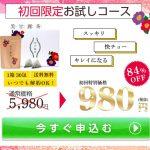 美甘麗茶(びかんれいちゃ)の最安値は公式サイト!楽天市場で買うメリット&デメリットは?