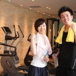 男性女性問わず体作り&ダイエットにお勧めパーソナルトレーニング・プライべートジムとは?【口コミ&評判あり】