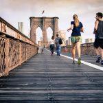 ウォーキングと散歩は異なる?1時間で消費するカロリーの違いとは?【歩く&走る場所もポイント】