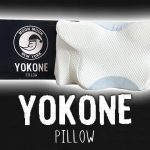 YOKONE-ヨコネ-2枕を通販で購入!楽天・アマゾン取り扱い販売店を比較(最安値)チェック!